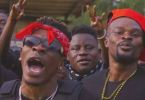 Download Video Shatta Wale – Prophecy