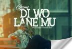 Guru – Di Wo Lane Mu mp3 download
