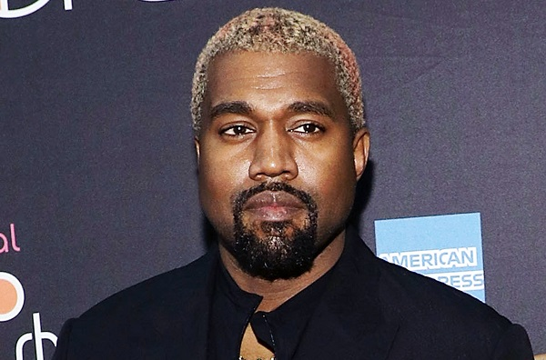 Church Returns Kanye West Donation, Here's Why
