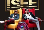 Kcee – Isee (Amen) Ft Anyidons mp3 download