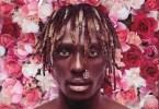 Kofi Mole – Bestie mp3 download