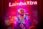 Slimcase – Lamba Xtra (Prod. by MillaMix) mp3 download