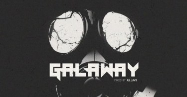 Subtrill – Galaway Ft Jul.Javii (Mixed By Jul.Javii)