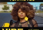 Yemi Alade - Vibe mp3 download