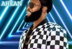 Ahkan (Ruff N Smooth) – Yawa mp3 download