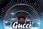 DJ Xclusive – Gucci Lamba mp3 download