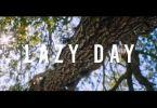 Download Video Fuse ODG Ft Danny Ocean – Lazy Day
