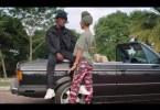 Download Video Kofi Mole – Me Ne Woaa