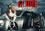 I-Octane – Globe Boss mp3 download