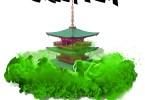 Joey B – Green Tea Ft Medikal mp3 download.