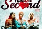 Petrah – Number Second Ft Efya x Adina mp3 download (Prod. By Kaywa)