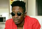 Shatta Wale – Dem Turn To Beans mp3 download mp3 download (Prod. by Chensee Beatz)