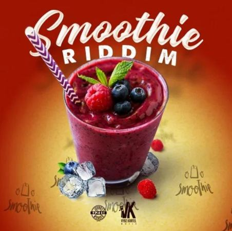 Sikka Rhymes – Badmind mp3 download [Smoothie Riddim]