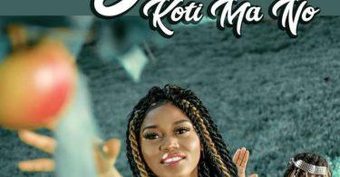 eShun – Koti Ma No mp3 download