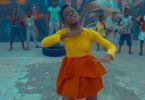 Download Video Dj Switch Ghana – Success