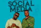 Nautyca – Social Media Ft Sarkodie mp3 download