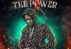 Tommy Lee Sparta – The Power mp3 download