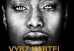 Vybz Kartel – Protect Them mp3 download (Immortal Riddim)
