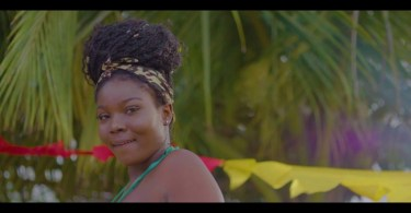stonebwoy - more video download mp3