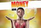 Abna – Money mp3 download