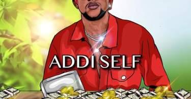 Addi Self - Where Di Money mp3 download