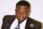 Brother Sammy – Ma Me Gboza mp3 download