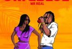 Mr Real – Onigbese mp3 download (Prod. by RJ Beatz)
