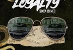 Sikka Rymes – Loyalty mp3 download