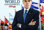 Vybz Kartel – World Government mp3 download