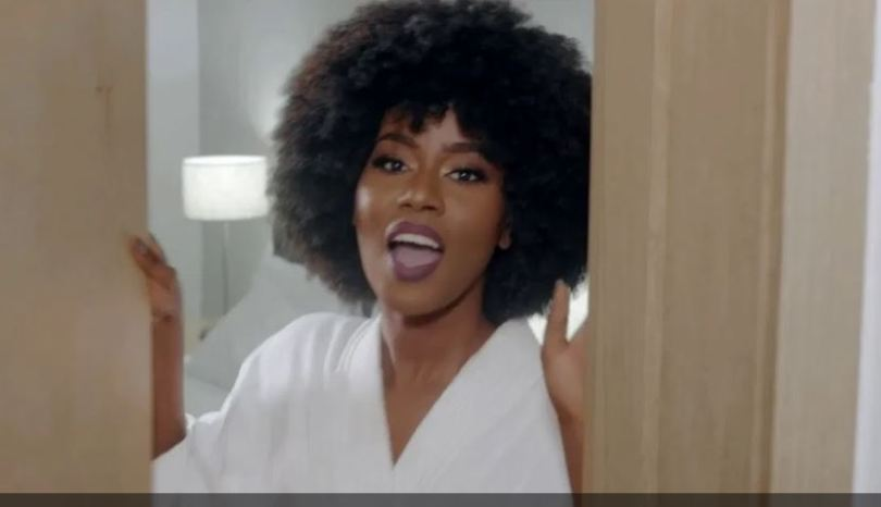 MzVee – Who Are You video download