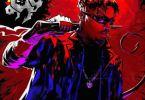 Olamide – Dance With The Devil Ft Sosa E & Jackmillz