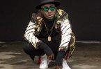 Ghanaian rapper, Teephlow