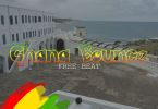 Paq – Ghana Bounce free Beat Instrumental download