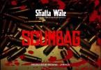 Shatta Wale - Scumbag mp3 download