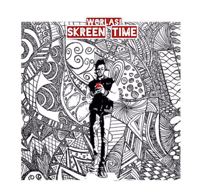 Worlasi - Skreen Time mp3 download