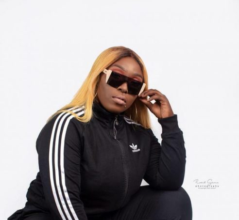 Eno Barony – Argument Done mp3 download