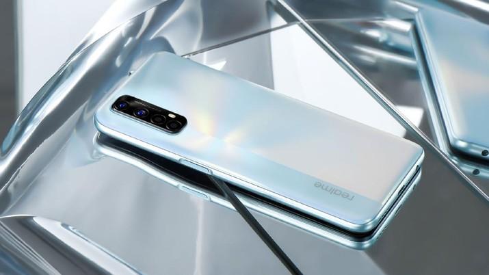 Harga realme 5 pro diatas untuk rumor bulan september 2021. Spesifikasi dan Harga HP Realme 7 yang Bakal Dirilis 17 September 2020 | halobdg.com