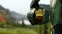 Halo Infinite Will Have Microtransactions And AntiCheat Measures On PC