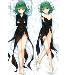 2699 For One Punch Sexy Anime Dakimakura Body Pillow