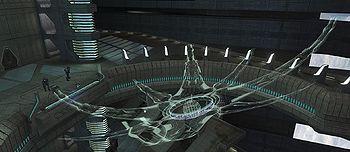Cartographer  Halopedia the Halo encyclopedia