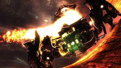 CarterA259  Halopedia the Halo encyclopedia