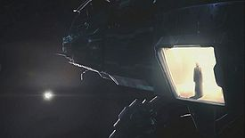 Forerunner  Halopedia the Halo encyclopedia