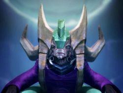 SanShyuum  Halopedia the Halo encyclopedia