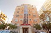 Albanija Drac Hotel Ibiza 11