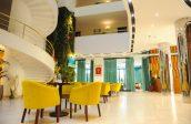 Albanija Drac Hotel Leonardo 3
