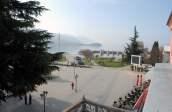 Ohrid Ginek 9
