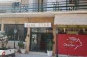 Ostrvo Evija Leto Hotel Star Edipsos 17