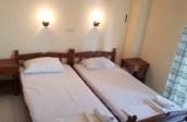 Ostrvo Evija Leto Hotel Star Edipsos 22
