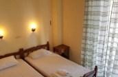 Ostrvo Evija Leto Hotel Star Edipsos 30