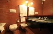Rim Hotel Colony 16